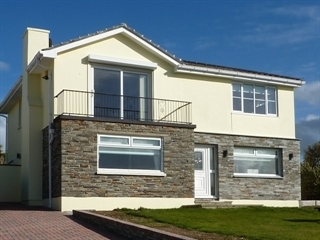 Dimora Bed & Breakfast Mawgan Porth near Padstow